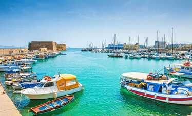 are-you-going-to-explore-greece-this-summer?-book-your-vehicle-through-rentalport!