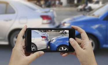 how-to-avoid-vehicle-damage
