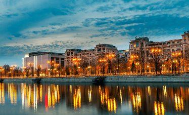 rentalport-cities-bucharest