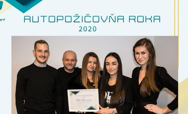 car-rental-of-the-year-2020-in-slovakia