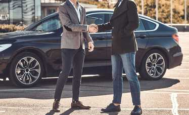 help-for-car-rental-companies