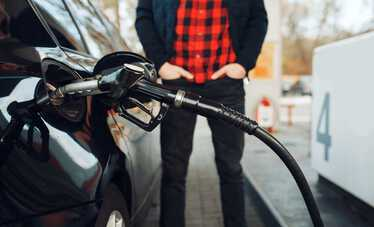 how-do-i-find-what-fuel-uses-your-rental-car