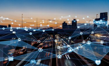 how-is-artificial-intelligence-transforming-the-car-rental-industry