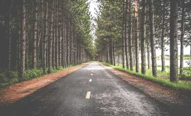 roadtrip-5-most-beautiful-natural-beauties-which-everyone-should-know