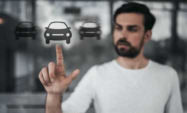 the-largest-car-rental-is-established-rent-a-vehicle-at-the-best-price