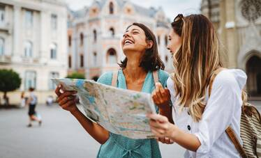top-5-countries-where-to-go-for-a-summer-vacation