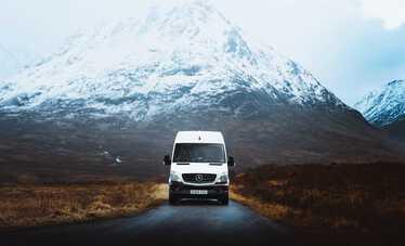 top-5-most-used-multi-purpose-vans