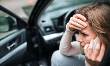 what-should-you-know-about-car-insurance-when-renting
