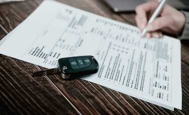 what-to-expect-when-returning-a-rented-vehicle