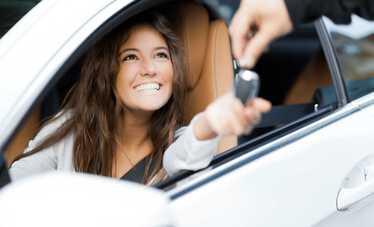 when-should-i-rent-a-car