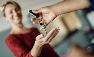 when-you-should-consider-renting-a-car