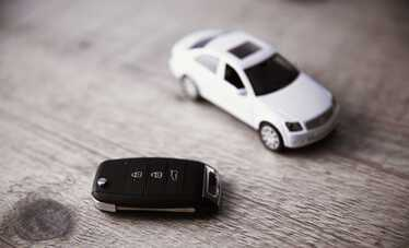 why-to-rent-a-car